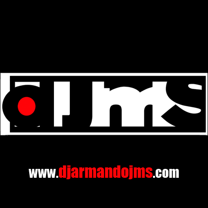 2014.12.29 dJMS Annual 2015 Mix [3 Parts] DJMSlogoSquaredSite